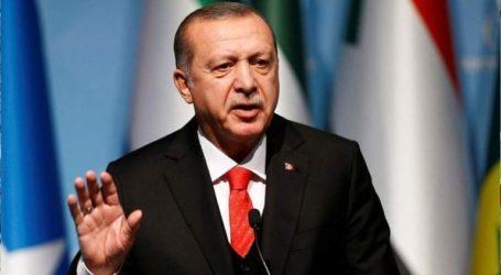 Σάλος με το πτυχίο Ερντογάν: Τούρκοι ζητούν να δικαστεί