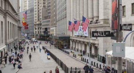 Wall Street: Κλείσιμο με ανοδικές τάσεις