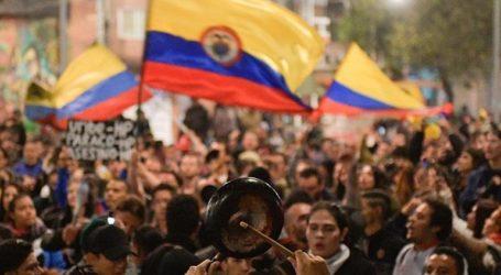 Απελάθηκαν 59 πολίτες Βενεζουέλας για λόγους ασφαλείας