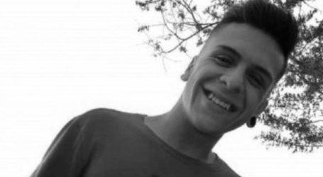 Υπέκυψε ο 18χρονος Ντίλαν Κρους, σύμβολο του κινήματος διαμαρτυρίας στην Κολομβία