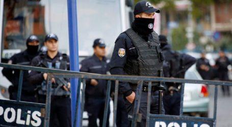 Ζητούν τη σύλληψη 168 Τούρκων με την κατηγορία ότι συνδέονται με τον Γκιουλέν