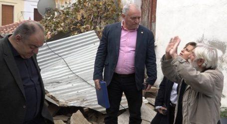 Στην Αλβανία μεταβαίνει ο πρόεδρος του ΟΑΣΠ, Ευθύμιος Λέκκας