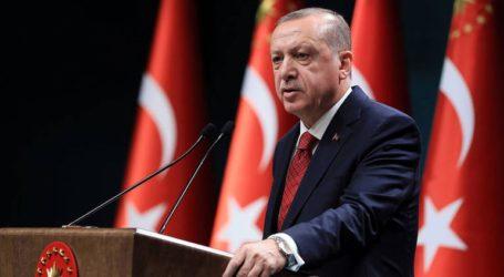 Ο Ερντογάν καλεί τους Τούρκους να μετατρέψουν σε λίρες τα ξένα νομίσματά τους