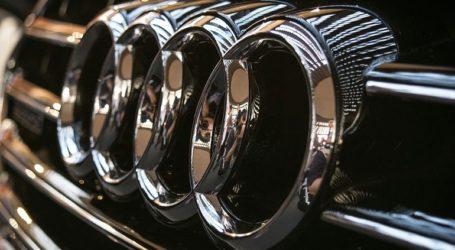 Audi: Περικόπτει 9.500 θέσεις εργασίας