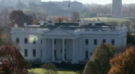 Λήξη συναγερμού στον Λευκό Οίκο λόγω ύποπτου αεροπλάνου