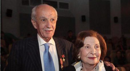 Πέθανε η κατάσκοπος που είχε εμποδίσει τους ναζί να δολοφονήσουν τον Στάλιν