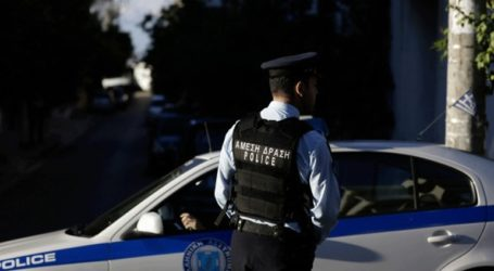 ΕΔΕ για τους αστυνομικούς που «ανέβασαν» βίντεο με καταδίωξη και σύλληψη