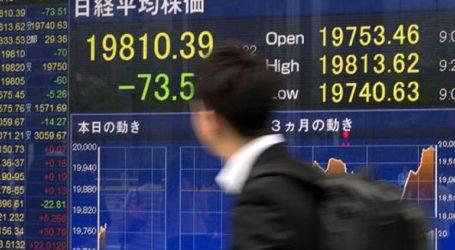 Μειώνονται οι τιμές του πετρελαίου στις ασιατικές αγορές