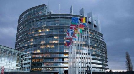 Το Ευρωπαϊκό Κοινοβούλιο αναμένεται να εγκρίνει οριστικά τη σύνθεση της νέας Ευρωπαϊκής Επιτροπής