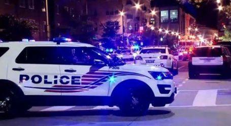 Δύο τραυματίες από πυρά ενόπλου σε χώρο στάθμευσης σχολείου