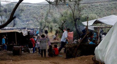 Αρνείται η Σάμος τη δημιουργία κλειστού κέντρου φιλοξενίας αιτούντων άσυλο