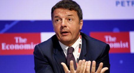 Διευρύνονται οι έρευνες για τις χρηματοδοτήσεις πολιτικών στην Ιταλία