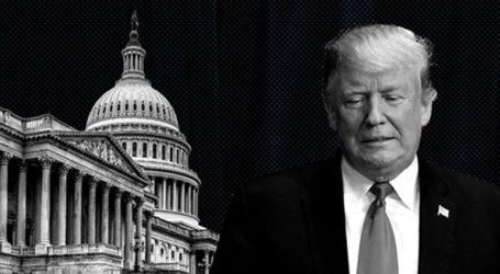 Ο πρώτος γύρος ακροάσεων για την παραπομπή του προέδρου έχει ολοκληρωθεί. Και τώρα τι;