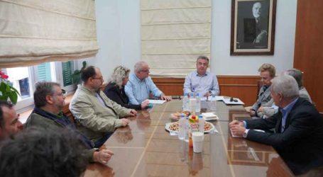 Χρηματοδότηση 600.000 ευρώ για έργα ψυχικής υγείας στην Κρήτη