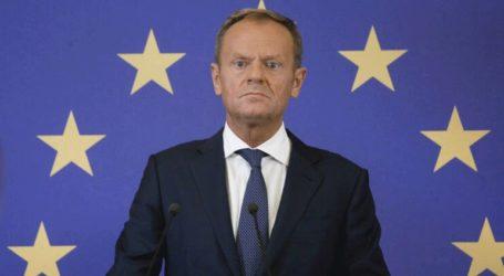 Ο Τραμπ είναι «ίσως η πιο δύσκολη πρόκληση» που αντιμετωπίζει η Ευρώπη