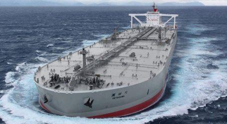 Αύξηση 20% των εσόδων από τη ναυτιλία τα τελευταία τέσσερα χρόνια