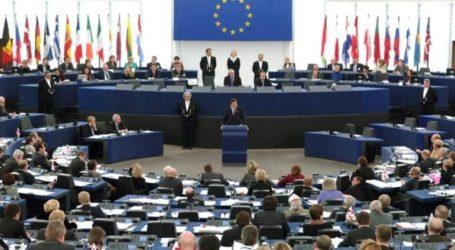 Εγκρίθηκε ο προϋπολογισμός του 2020 με επιπλέον 850 εκατ. ευρώ