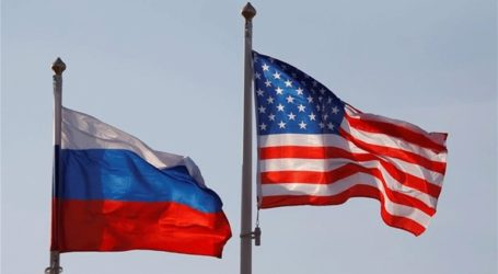 Η Ρωσία πρότεινε στις ΗΠΑ να παρατείνουν τη συνθήκη New START για τα πυρηνικά