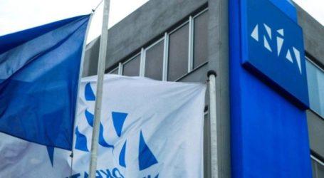 Κοντά στη Λεπέν ο ΣΥΡΙΖΑ μετά την καταψήφιση της νέας Κομισιόν
