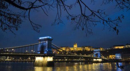 Νέα εποχή στις σχέσεις Βιέννης και Βουδαπέστης