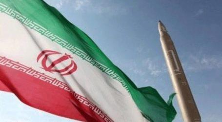 Το Παρίσι απευθύνει προειδοποίηση στο Ιράν για το πυρηνικό του πρόγραμμα