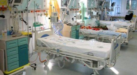 Πέθανε η 29χρονη λεχώνα που υπέστη αλλεργικό σοκ