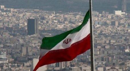 Η Τεχεράνη κατηγορεί τη Βαγδάτη ότι απέτυχε να προστατεύσει το ιρανικό προξενείο