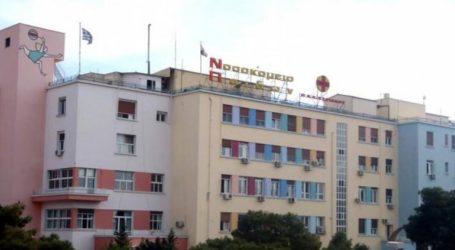 Σύγχυση με τα αίτια θανάτου του 8χρονου στο νοσοκομείο Παίδων «Αγλαΐα Κυριακού»