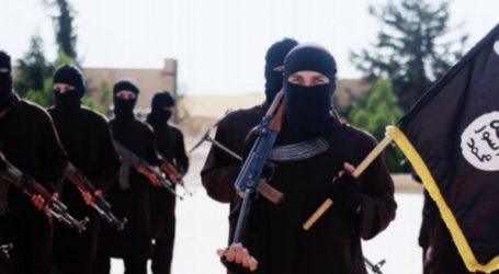 Τζιχαντιστές πίσω από τη σύγκρουση ελικοπτέρων στο Μαλί