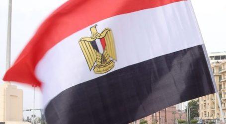 Έντονες αντιδράσεις από την Αίγυπτο για τη συμφωνία Τουρκίας