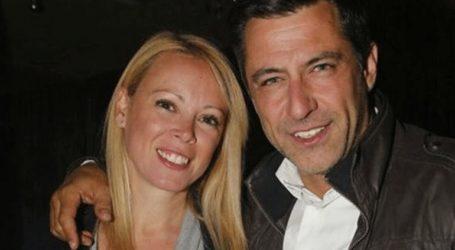 Αποζημίωση 2.796.000 ευρώ ζητεί η οικογένεια του Κωνσταντίνου Αγγελίδη για το τροχαίο
