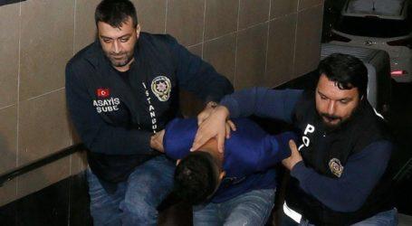 Τουρκία Συνελήφθησαν πέντε ύποπτοι για τη δολοφονία Ιρανού στην Κωνσταντινούπολη