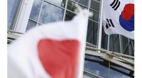 Συμφωνία για την διεξαγωγή εμπορικών διαπραγματεύσεων στο Τόκιο