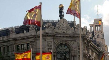 Το καταλανικό κόμμα ERC δεν στηρίζει τη συμμαχία σοσιαλιστών και Ποδέμος