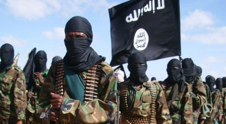 Το ISIS υποστήριξε πως προκάλεσε τη σύγκρουση των ελικοπτέρων που έχασαν τη ζωή τους 13 στρατιωτικοί