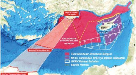 Πρώτη αντίδραση του κυπριακού ΥΠΕΞ για τη συμφωνία Τουρκίας-Λιβύης