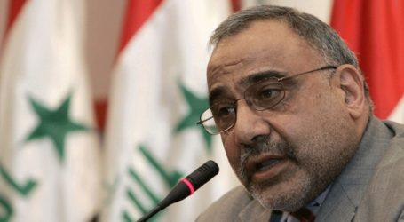 Παραιτείται ο πρωθυπουργός του Ιράκ μετά τις αιματηρές διαδηλώσεις