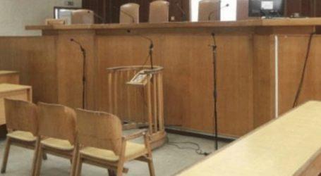 Μείωσαν την ποινή στον πατέρα που φέρεται να κακοποιούσε την 11 ετών κόρη του