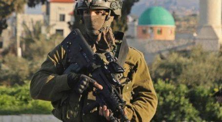 Νεκρός ένας έφηβος από ισραηλινά πυρά στην Παλαιστίνη