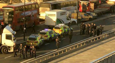 Ο δράστης της επίθεσης στη Γέφυρα του Λονδίνου είχε καταδικαστεί για τρομοκρατία