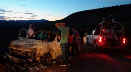 Οι συγγενείς των δολοφονημένων Μορμόνων στο Μεξικό πιέζουν τις ΗΠΑ για τα καρτέλ ναρκωτικών