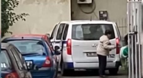 Αστυνομικός διοικητής έκλεψε την ανθρωπιστική βοήθεια για τους σεισμόπληκτους