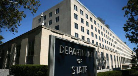 Αξιωματούχος του Στέιτ Ντιπάρτμεντ θα εκπροσωπήσει τις ΗΠΑ στη σύνοδο του ΟΗΕ για το κλίμα
