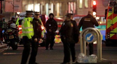 Η αστυνομία δεν βρήκε αποδείξεις για εμπλοκή άλλου ατόμου στην επίθεση στη Γέφυρα του Λονδίνου
