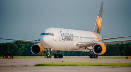 Condor: «Ξαφνικός θάνατος» για τις πτήσεις στο αεροδρόμιο Βόλου – Ποιος προορισμός παραμένει