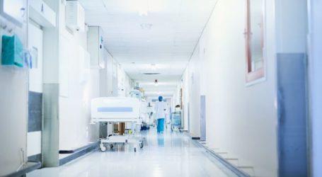 Μάχη για τη ζωή της δίνει 14χρονη Βολιώτισσα – Αρνήθηκε τις εξετάσεις στο Νοσοκομείο