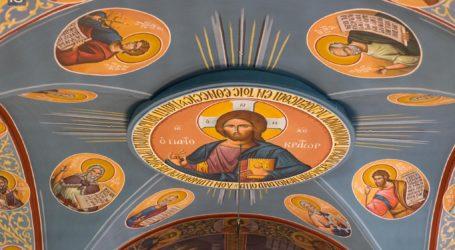 Νέος ιερός ναός θα ανεγερθεί στη Ν.Ιωνία – Ποια οικόπεδα δωρίστηκαν στην Εκκλησία