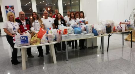 Μπράβο στην Ελληνική Ομάδα Διάσωσης