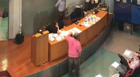 Χωρίς τεχνολογία και μόνο με… χαρτιά οι εκλογές στο ΤΕΕ