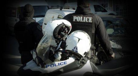 Βόλος: Άγρια επίθεση σε γυναίκα που έκανε τζόκινγκ